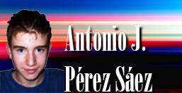 AntonioJ_PerezSaez.jpg