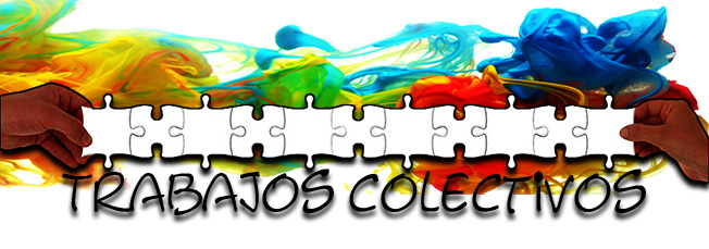Cabecera_T_Colectivos_2.jpg